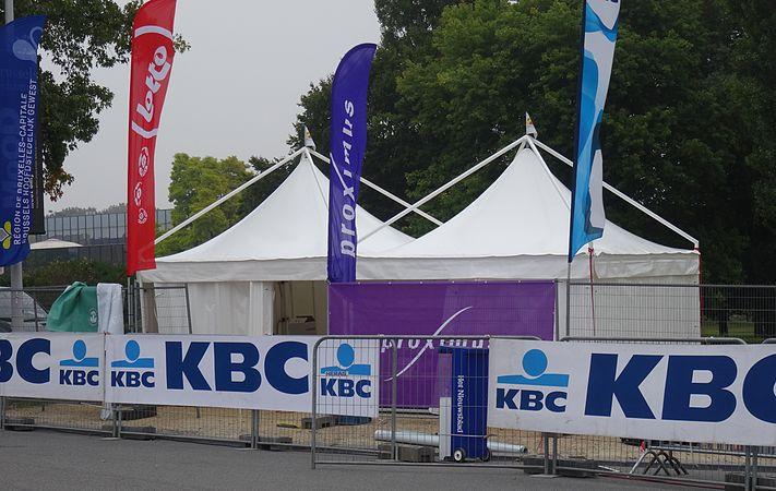 Bruxelles - Brussels Cycling Classic, 6 septembre 2014, arrivée (A06).JPG
