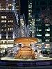 Bryant Park fountain down W 41st (61126).jpg