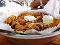 Bub's Burgers waffle fries (5906705471).jpg