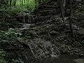 Bubovické vodopády - panoramio (3).jpg