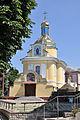 Buchach-ts-Pokrovy-15088824.jpg