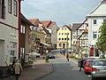 Buchen-innenstadt-2015-001.JPG
