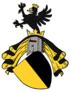 Buchwitz-Wappen.png