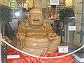 Buda-jade amarillo-1420kg-100cm-1,20 de altura - panoramio.jpg