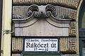 Budapest Rákóczi út 846.jpg