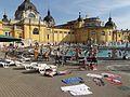 Budapest Széchenyi Gyógyfürdő 2014 1.jpg