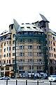 Budapest house in centre 1.jpg