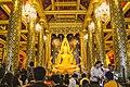 Buddhachinnaraj01.jpg