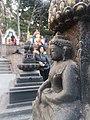 Buddhash.jpg