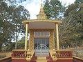 Budistički hram, Banlung 24. siječnja 2018.jpg
