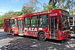 Buenos Aires - Colectivo 114 - 120227 152601.jpg