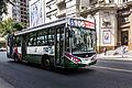 Buenos Aires - Colectivo Línea 106 - 20130314 115618.jpg