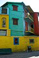 Buenos Aires - Flickr - empty007 (16).jpg