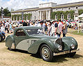 Bugatti Type 57SC Atalante.jpg