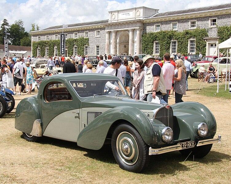 File:Bugatti Type 57SC Atalante.jpg