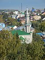 Bugulma Мечеть.jpg