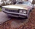 Buick Estate Wagon (3).jpg