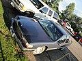 Buick Roadmaster (6030777403).jpg