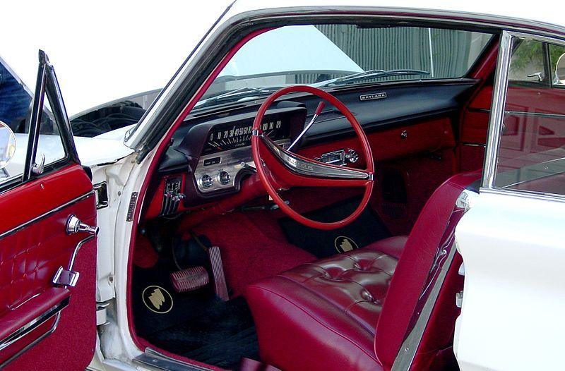 File:Buick Skylark 63.jpg