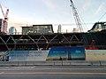 Building Salesforce Tower - panoramio.jpg