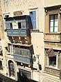 Buildings in VLT 03.jpg