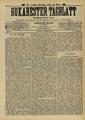 Bukarester Tagblatt 1890-10-18, nr. 233.pdf