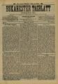 Bukarester Tagblatt 1891-07-22, nr. 160.pdf