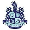 Bully Magnets.jpg