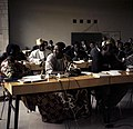 Bundesarchiv B 145 Bild-F009733-0006, Bergneustadt, Gewerkschaftsvertreter aus Afrika.jpg