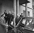 Bundesarchiv B 145 Bild-F017606-0010, München, Staatsbesuch Ministerpräsident Schweden.jpg