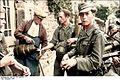 Bundesarchiv Bild 101I-731-0388-38, Frankreich, nach der Invasion, Infanteristen Recolored.jpg