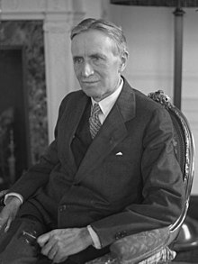 Harvey Samuel Firestone - Wikipedia, the free encyclopedia