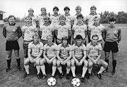 Bundesarchiv Bild 183-1983-0823-305, Mannschaftsfoto 1. FC Lok Leipzig