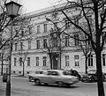 Bundesarchiv Bild 183-C0204-0005-001, Berlin, Alte Kommandantur, Balkon.jpg