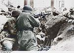 Bundesarchiv Bild 183-J24116, Italien, Monte Cassino Recolored.jpg
