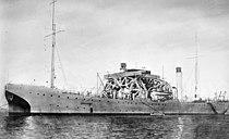 "Bundesarchiv DVM 10 Bild-23-61-54, U-Boothebeschiff ""SMS Vulkan"".jpg"