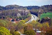 Bundesautobahn 952, HB-01.jpg
