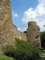 Burg-Reuland 050710 (2).jpg