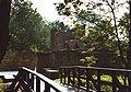 Burg2001-1.jpg
