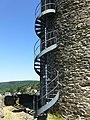 Burg Altweilnau-04-Außentreppe.jpg