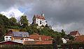 Burg Gößweinstein, 6.jpg