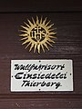 Burg Thierberg (3).JPG