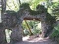 Burg Wiesneck 8428.jpg