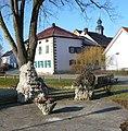 Burgellern - panoramio (3).jpg