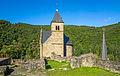 Burgkapelle Esch-Sauer 01.jpg