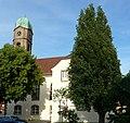 Burgkirche - panoramio (6).jpg