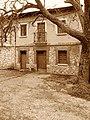 Burgos - Camino Villargamar - 20160328 (1).jpg