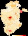 Burgos Densidad-2018.png