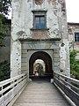 Burgruine Hohenegg05.jpg