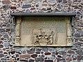 Burgruine Hohengeroldseck18.jpg